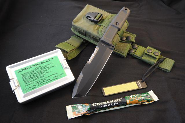 Cutite Militare Survival Tactice Produse Disponibile